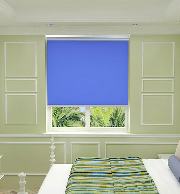 Cheap Ready Made Roller Blinds Blackout Cheap Ready Made
