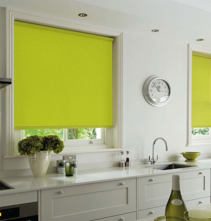 Made To Measure Roller Blinds | Made To Measure Roller Blinds For ...