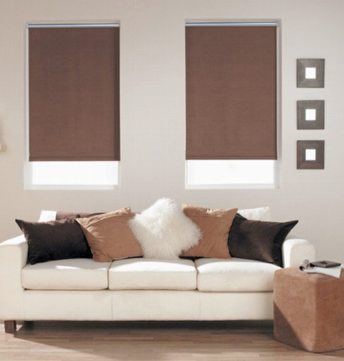roller blinds that can be cut to size roller blinds that can be cut to size. Black Bedroom Furniture Sets. Home Design Ideas