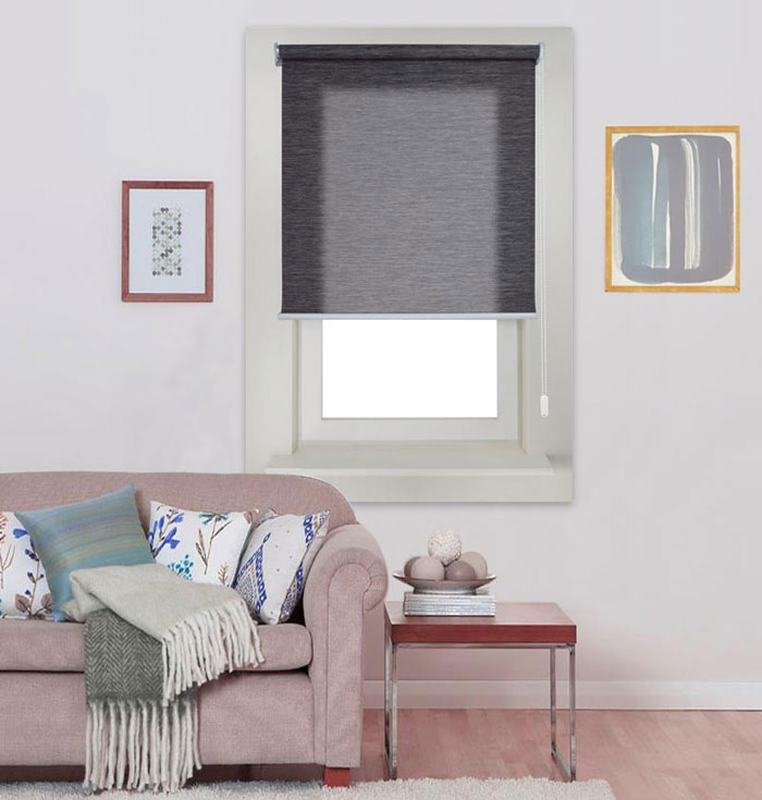 Translucent Roller Blinds Translucent Roller Blinds For Sale