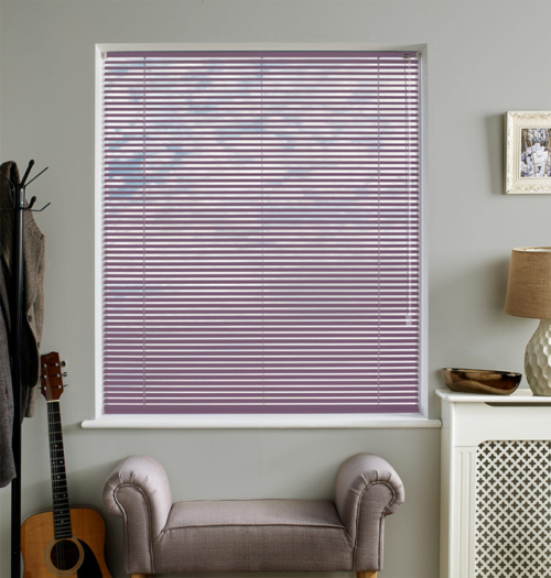 Rainbow Venetian Blinds Custom Plastic Rainbow Venetian