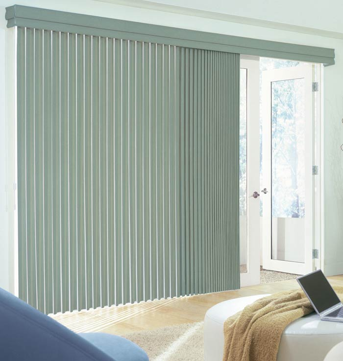 Venetian Vertical Blinds Best Venetian Vertical Blinds For Sliding