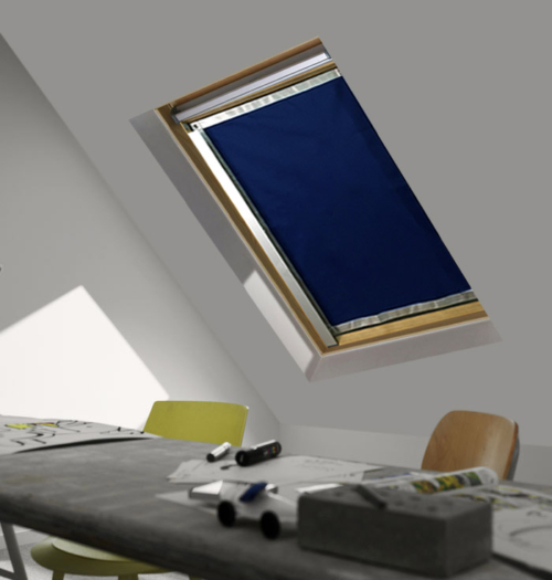 Interior Skylight Covers Cheap Flat Roof Interior