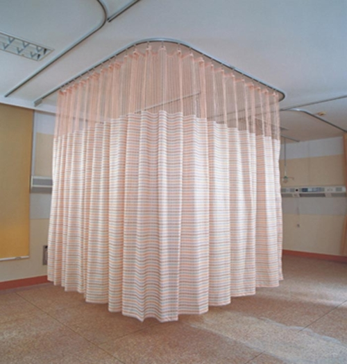 Hospital Curtains For The Home Curtain Menzilperde Net