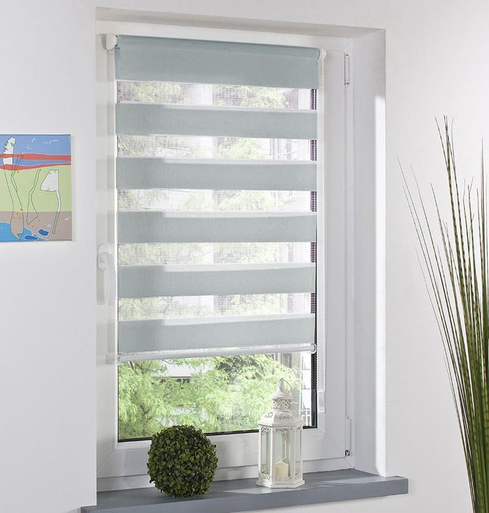 Day And Night Blinds Cheap Ready Made Day And Night Blinds