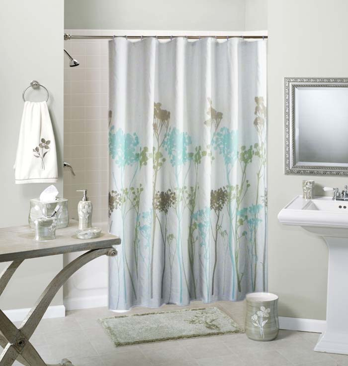 Specification of Cheap Waterproof Blinds For The Bathroom