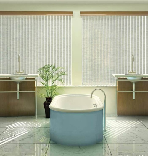 Vertical Blinds Sweet Home Blind Creation Factory