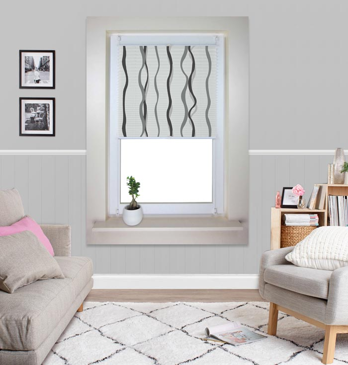 Diy Pleated Blinds Diy Pleated Blinds Manufacturers China