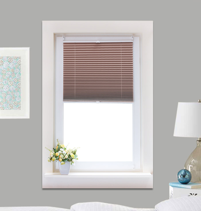 decor blind treatments for the home blinds window shop cellular canada depot categories en shades