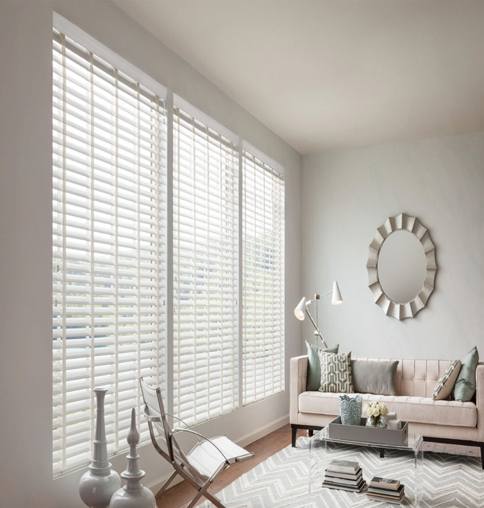 High Quality Venetian Blinds Extra Wide High Quality