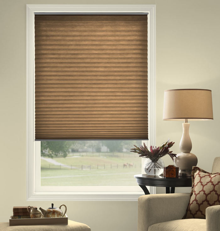 Cordless Honeycomb Blinds Cheap Custom Cordless