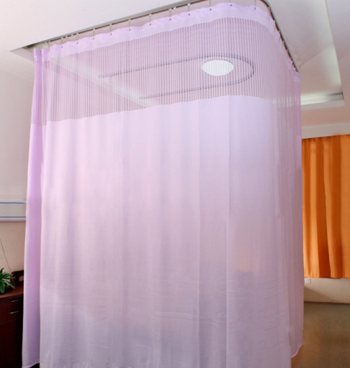 Hospital Privacy Curtain Manufactory
