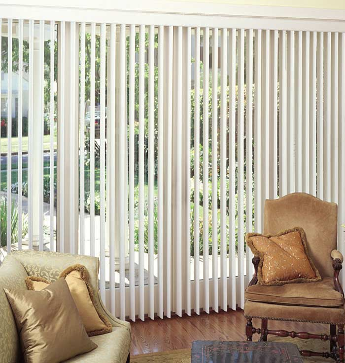 Vertical blind replacement slats spotlight blinds parts for Blinds for tall windows