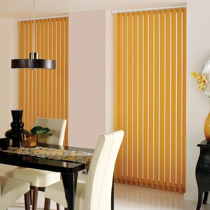 fabric vertical window blinds sliding specification of made to measure fabric vertical blinds fabric vertical blinds made to measure