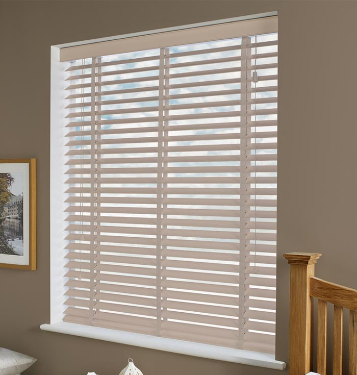 venetian timber aluminium venetians bunnings the blackout uk images coloure argos white amazon manchester nz cheap l blinds range ideas pvc cord leeds exceptional wooden blind size wood