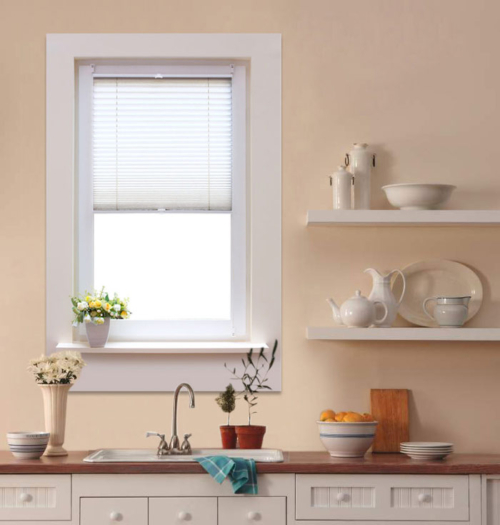 paper blinds for windows One of the most important questions that you need to answer before buying  window blinds is that how much privacy do you want to achieve by putting up.
