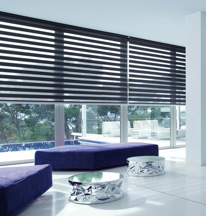 buzim blind slider window just dual shades fashions info roller double blinds