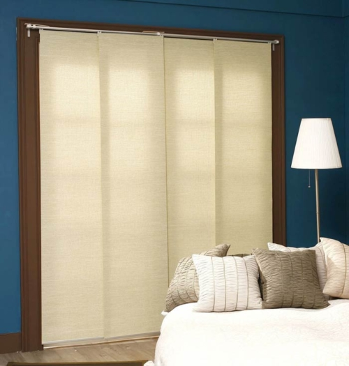 curtain walkway curtains panels or window panel drapes what blinds solar