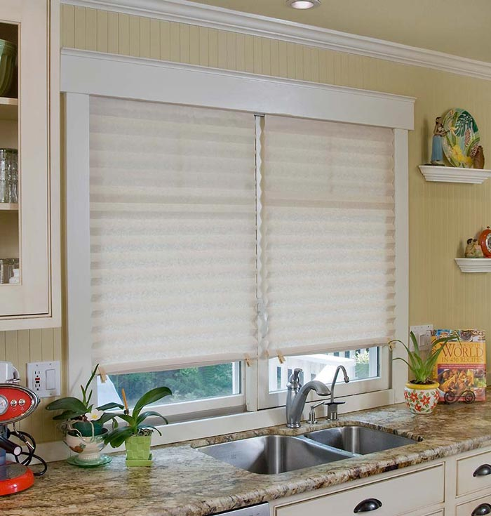 pleated paper window shades temporary pleated paper window shades. Black Bedroom Furniture Sets. Home Design Ideas