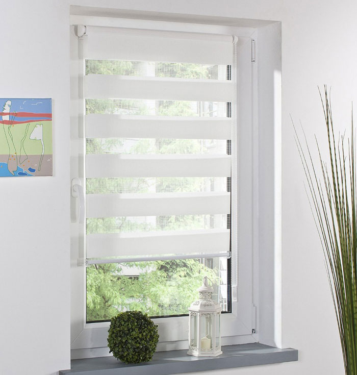 sheer shades blinds white horizontal sheer shades blinds