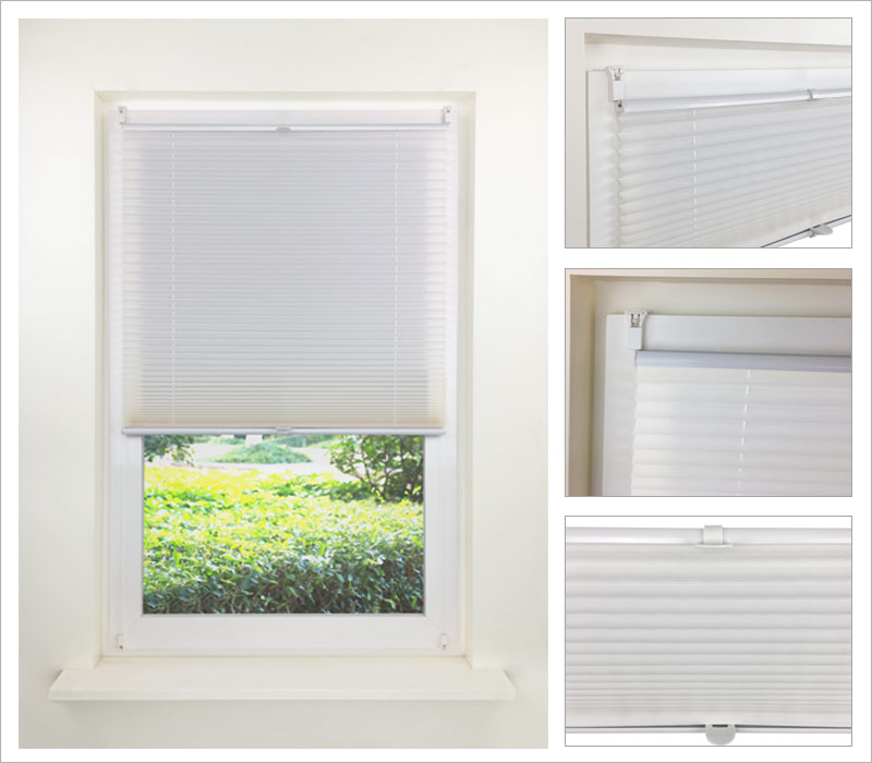 Different Types Of Window Blinds Interesting