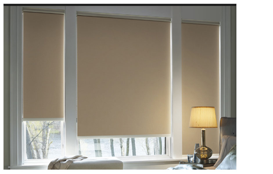how to fit the roller blinds how to fit the roller blinds. Black Bedroom Furniture Sets. Home Design Ideas