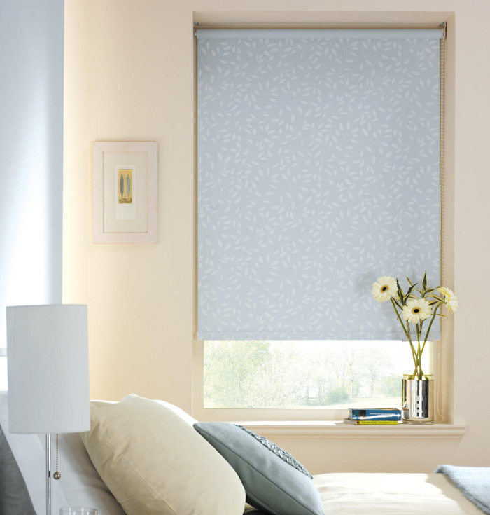 Roller Shades With Designs Best Price Roller Shades With
