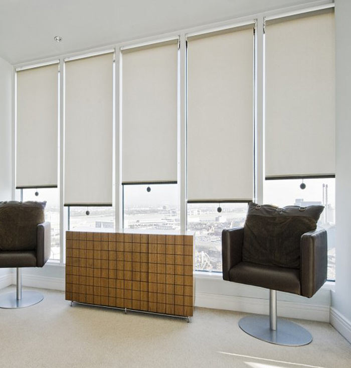 Window Shade Pulls Roller Shades Window Shade Pulls